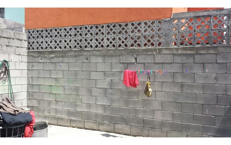 Foto de casa en venta en  , valle de las palmas i, apodaca, nuevo león, 1265483 No. 16