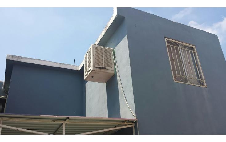 Foto de casa en venta en  , valle de las palmas i, apodaca, nuevo león, 1265483 No. 18