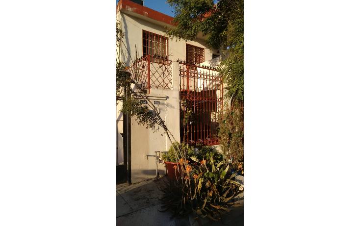 Foto de casa en venta en  , valle de las palmas i, apodaca, nuevo le?n, 1790490 No. 01