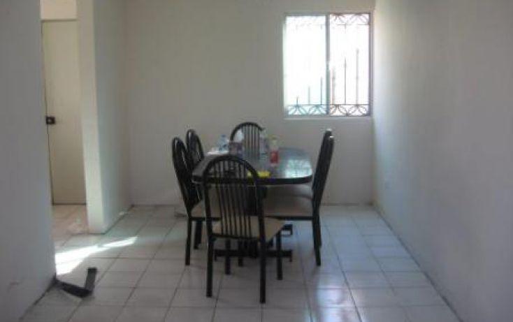 Foto de casa en venta en, valle de las palmas i, apodaca, nuevo león, 1857484 no 03