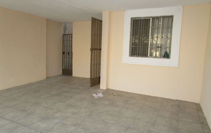 Foto de casa en venta en  , valle de las palmas i, apodaca, nuevo león, 1866168 No. 21