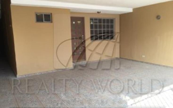 Foto de casa en venta en valle de las palmas iv 0000, valle de las palmas iv, apodaca, nuevo le?n, 1669808 No. 03