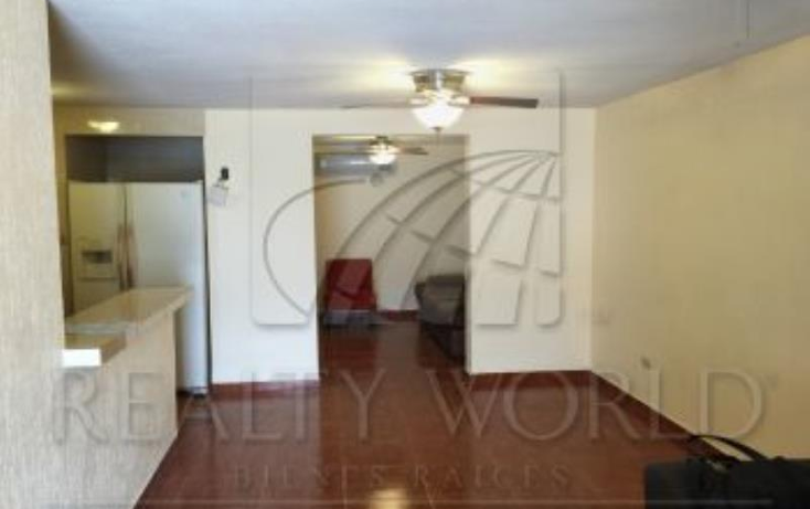 Foto de casa en venta en valle de las palmas iv 0000, valle de las palmas iv, apodaca, nuevo le?n, 1669808 No. 10