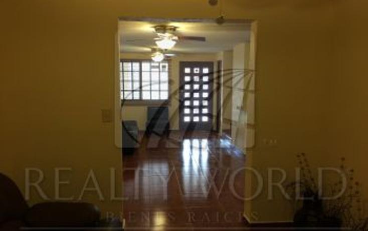 Foto de casa en venta en  , valle de las palmas iv, apodaca, nuevo león, 1676958 No. 07