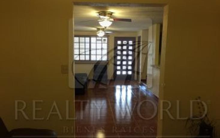 Foto de casa en venta en  , valle de las palmas iv, apodaca, nuevo león, 1676958 No. 08