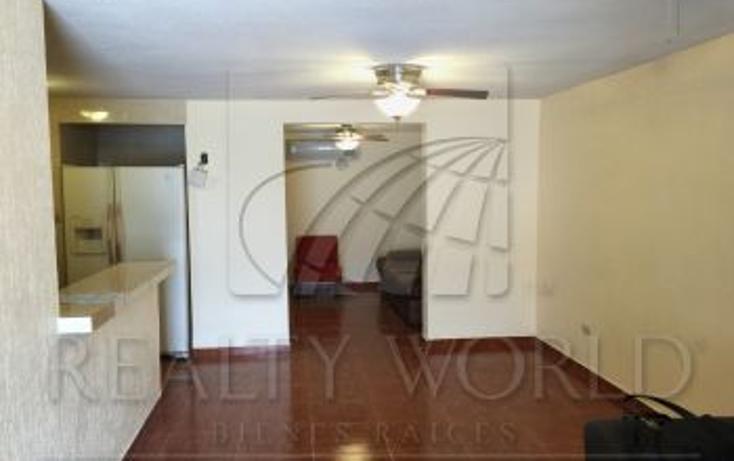 Foto de casa en venta en  , valle de las palmas iv, apodaca, nuevo león, 1676958 No. 10