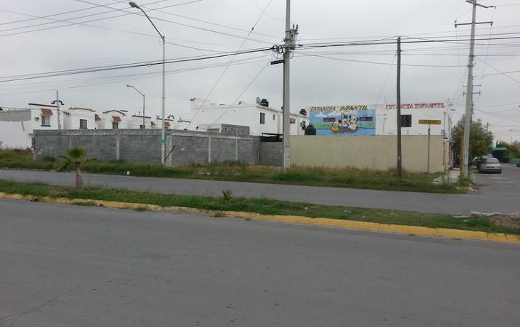 Foto de terreno habitacional en renta en  , valle de las palmas iv, apodaca, nuevo león, 1804650 No. 02