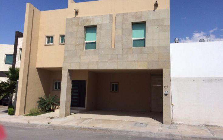 Foto de casa en venta en, valle de las palmas, saltillo, coahuila de zaragoza, 1911542 no 01