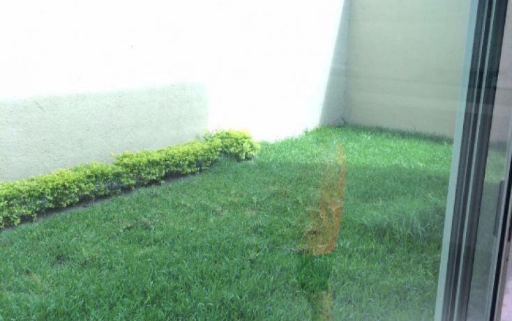 Foto de casa en venta en, valle de las palmas, saltillo, coahuila de zaragoza, 1911542 no 08