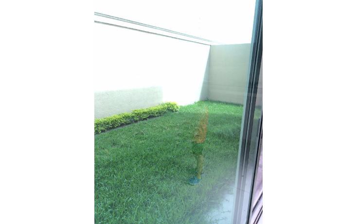 Foto de casa en venta en  , valle de las palmas, saltillo, coahuila de zaragoza, 1911542 No. 08