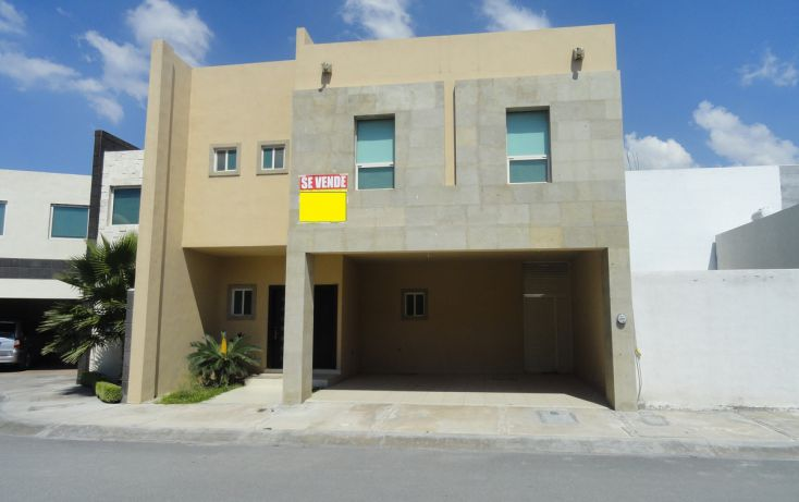 Foto de casa en venta en, valle de las palmas, saltillo, coahuila de zaragoza, 1962919 no 01