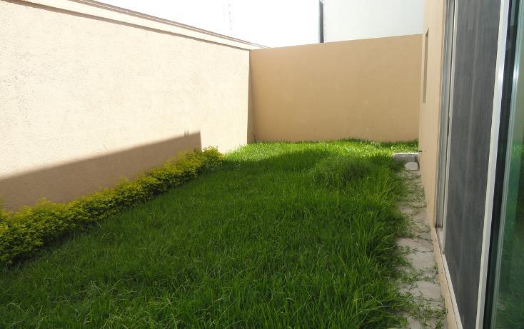 Foto de casa en venta en  , valle de las palmas, saltillo, coahuila de zaragoza, 1962919 No. 21