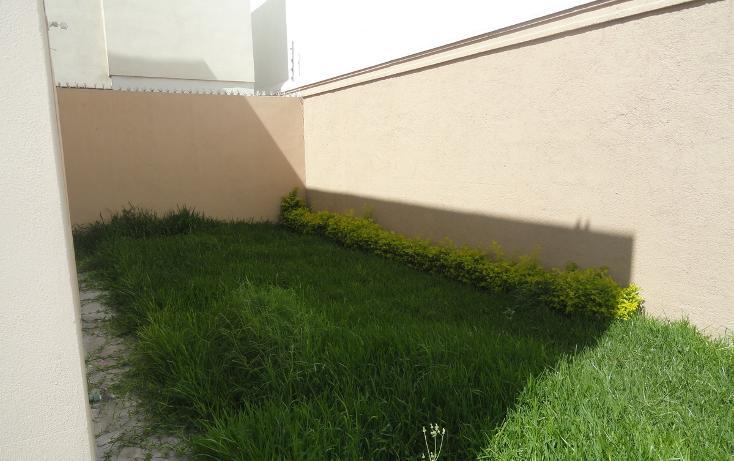 Foto de casa en venta en  , valle de las palmas, saltillo, coahuila de zaragoza, 1962919 No. 23