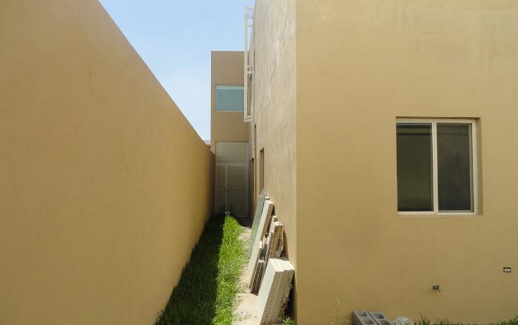 Foto de casa en venta en  , valle de las palmas, saltillo, coahuila de zaragoza, 1962919 No. 27