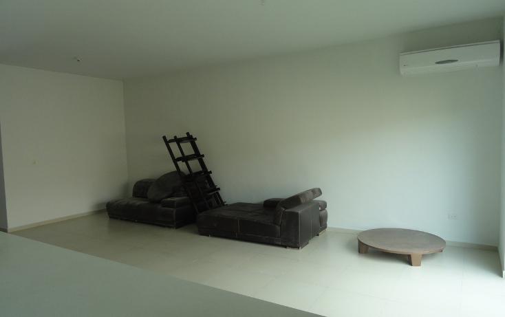 Foto de casa en venta en  , valle de las palmas, saltillo, coahuila de zaragoza, 1962919 No. 29