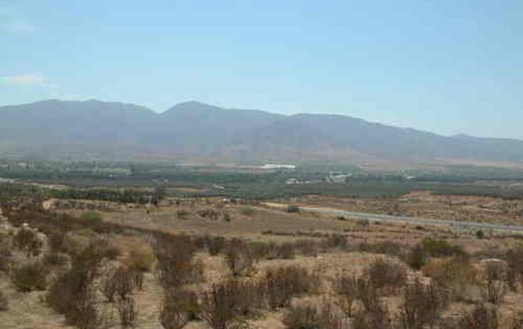 Foto de terreno habitacional en venta en  , valle de las palmas, tecate, baja california, 1067791 No. 08