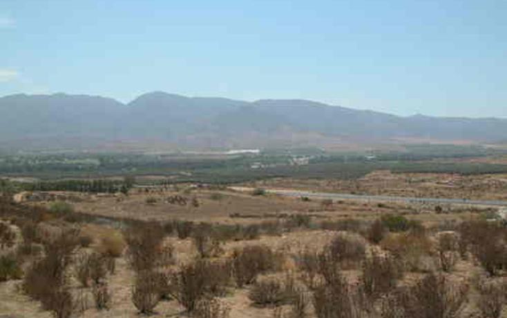 Foto de terreno habitacional en venta en  , valle de las palmas, tecate, baja california, 1067791 No. 11