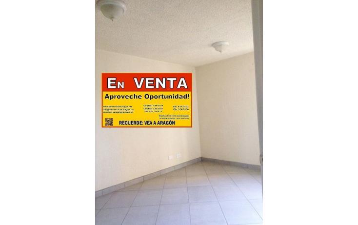 Foto de departamento en venta en  , valle de las palmas, tecate, baja california, 1102341 No. 01
