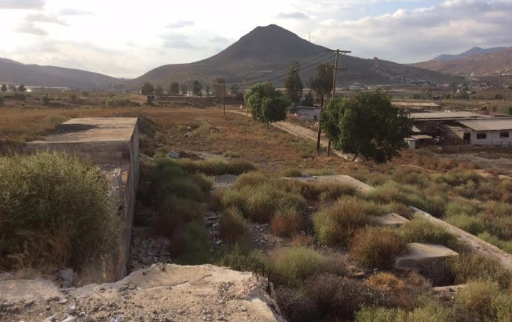 Foto de terreno comercial en venta en  , valle de las palmas, tecate, baja california, 1330539 No. 06