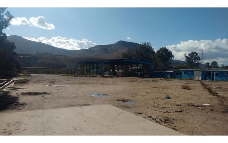 Foto de terreno comercial en venta en  , valle de las palmas, tecate, baja california, 1330539 No. 12
