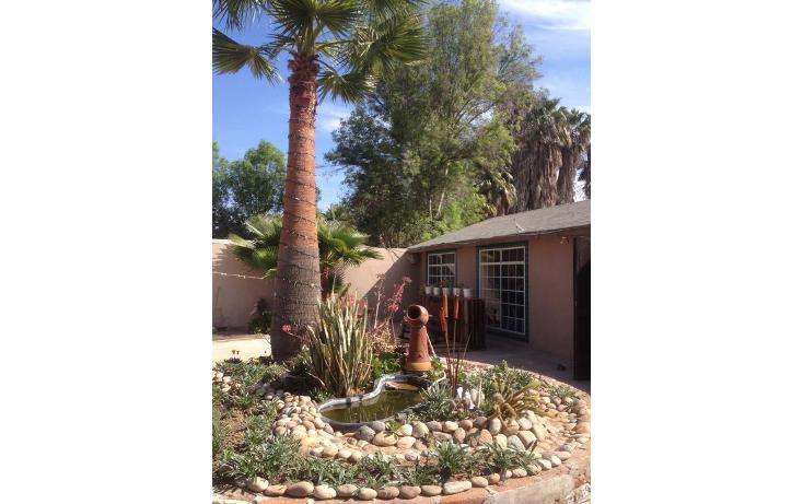Foto de casa en venta en  , valle de las palmas, tecate, baja california, 1774628 No. 01