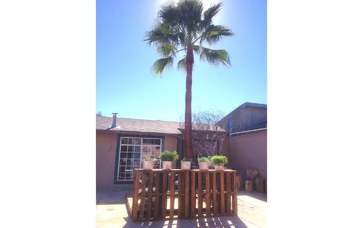 Foto de casa en venta en  , valle de las palmas, tecate, baja california, 1774628 No. 03
