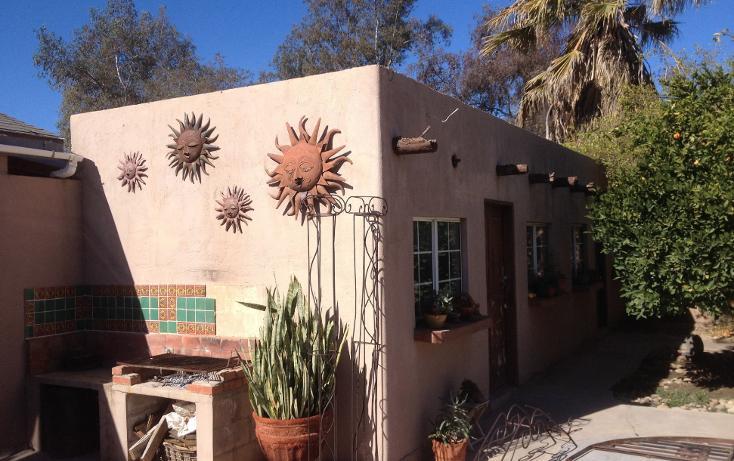 Foto de casa en venta en  , valle de las palmas, tecate, baja california, 1774628 No. 07