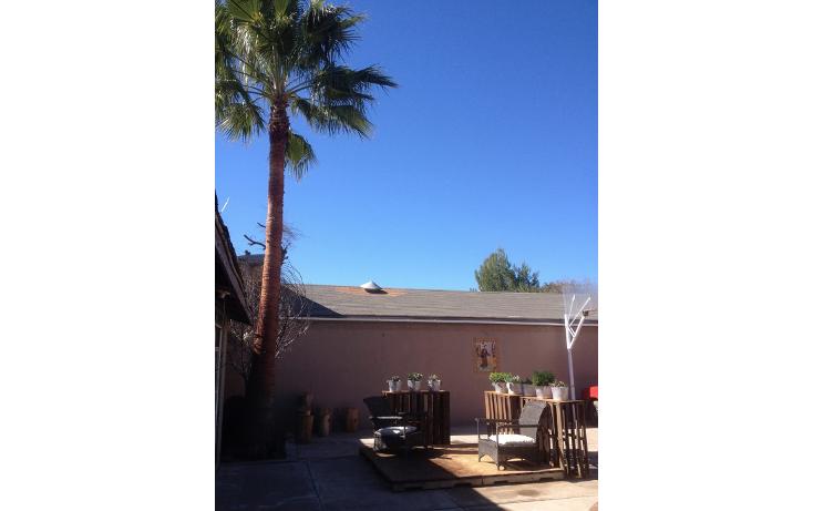 Foto de casa en venta en  , valle de las palmas, tecate, baja california, 1774628 No. 08