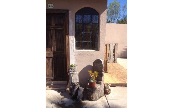 Foto de casa en venta en  , valle de las palmas, tecate, baja california, 1774628 No. 11
