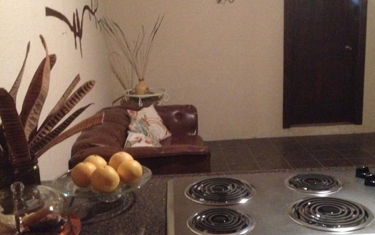 Foto de casa en venta en  , valle de las palmas, tecate, baja california, 1774628 No. 12
