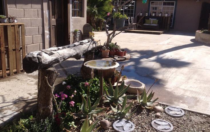 Foto de casa en venta en  , valle de las palmas, tecate, baja california, 1774628 No. 13