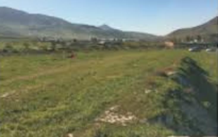 Foto de terreno comercial en venta en  , valle de las palmas, tecate, baja california, 2631979 No. 01