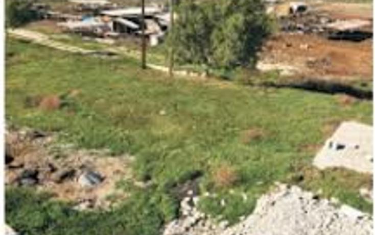 Foto de terreno comercial en venta en  , valle de las palmas, tecate, baja california, 2631979 No. 02