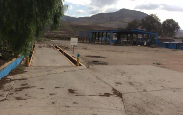 Foto de terreno comercial en venta en, valle de las palmas, tecate, baja california norte, 1330539 no 02