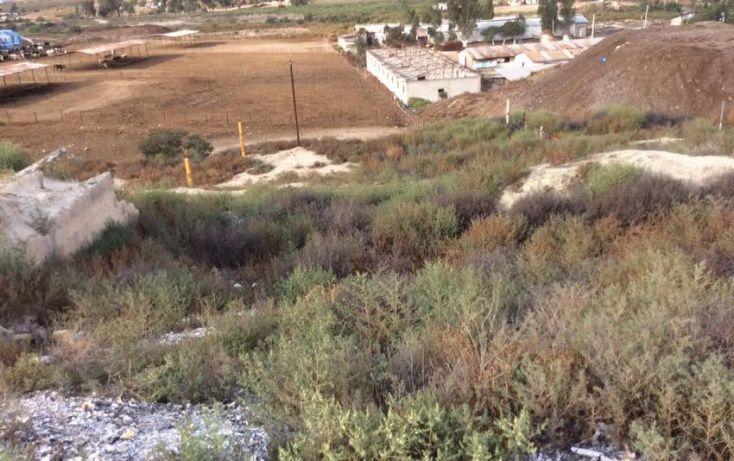 Foto de terreno comercial en venta en, valle de las palmas, tecate, baja california norte, 1330539 no 03