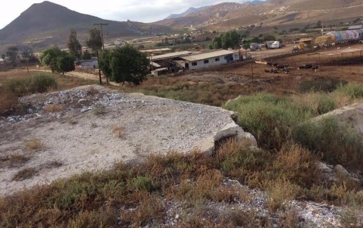 Foto de terreno comercial en venta en, valle de las palmas, tecate, baja california norte, 1330539 no 04