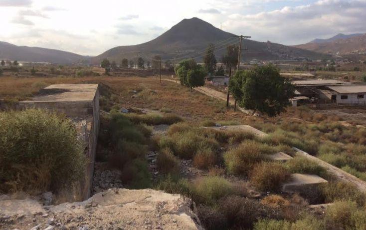 Foto de terreno comercial en venta en, valle de las palmas, tecate, baja california norte, 1330539 no 06