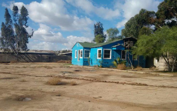 Foto de terreno comercial en venta en, valle de las palmas, tecate, baja california norte, 1330539 no 09