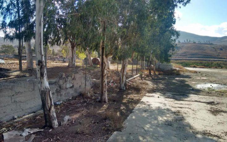 Foto de terreno comercial en venta en, valle de las palmas, tecate, baja california norte, 1330539 no 10