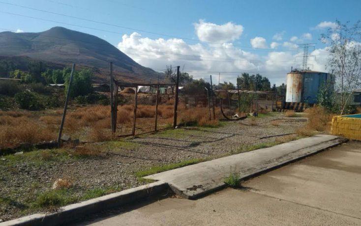 Foto de terreno comercial en venta en, valle de las palmas, tecate, baja california norte, 1330539 no 11