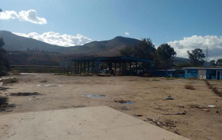 Foto de terreno comercial en venta en, valle de las palmas, tecate, baja california norte, 1330539 no 12