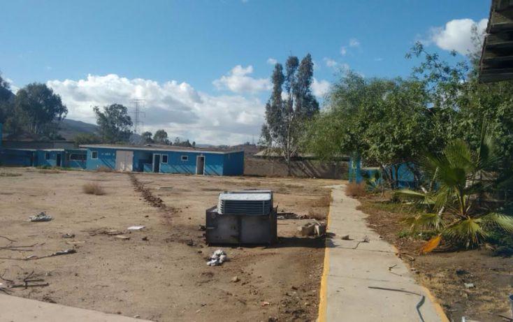 Foto de terreno comercial en venta en, valle de las palmas, tecate, baja california norte, 1330539 no 13