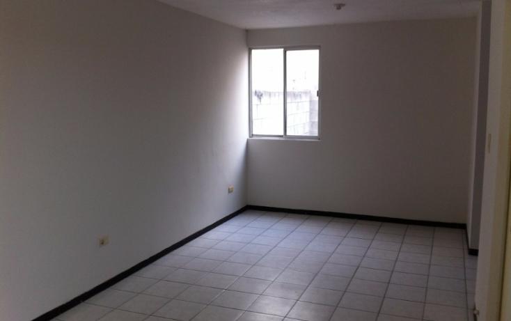 Foto de casa en renta en  , valle de las palmas v, apodaca, nuevo león, 1140151 No. 03