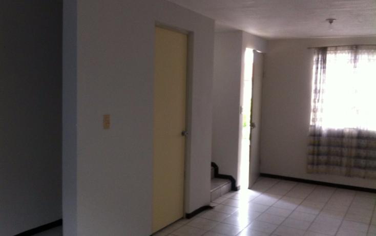 Foto de casa en renta en  , valle de las palmas v, apodaca, nuevo león, 1140151 No. 04