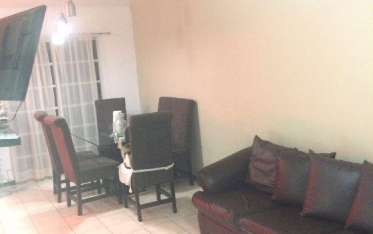 Foto de casa en venta en, valle de las palmas vi, apodaca, nuevo león, 943525 no 04