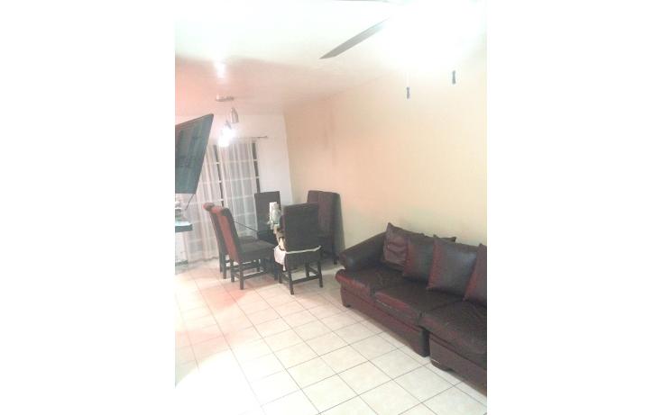 Foto de casa en venta en  , valle de las palmas vi, apodaca, nuevo le?n, 943525 No. 04