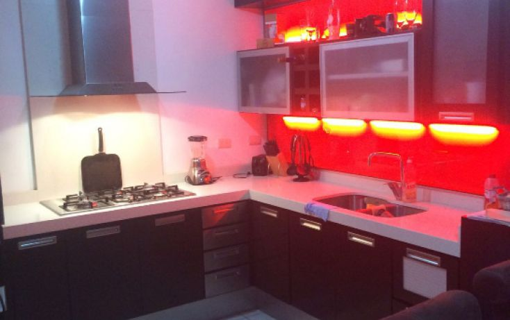 Foto de casa en venta en, valle de las palmas vi, apodaca, nuevo león, 943525 no 05