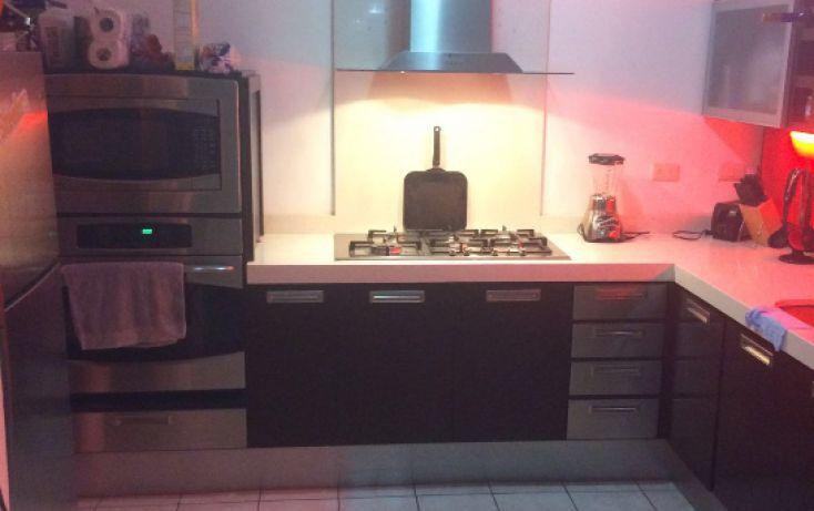 Foto de casa en venta en, valle de las palmas vi, apodaca, nuevo león, 943525 no 06