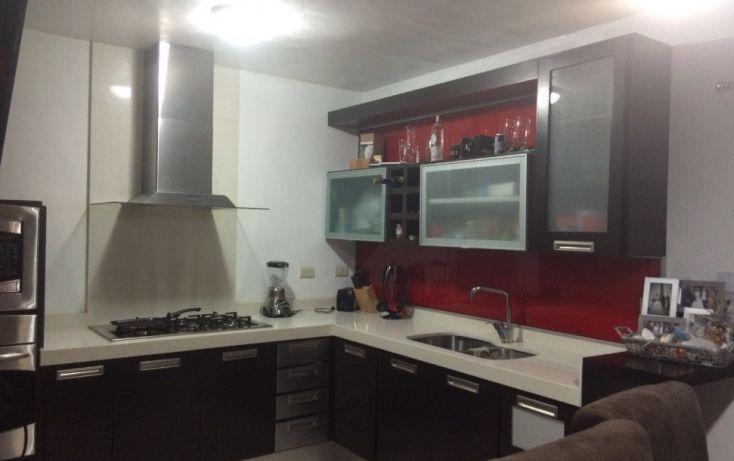 Foto de casa en venta en, valle de las palmas vi, apodaca, nuevo león, 943525 no 07