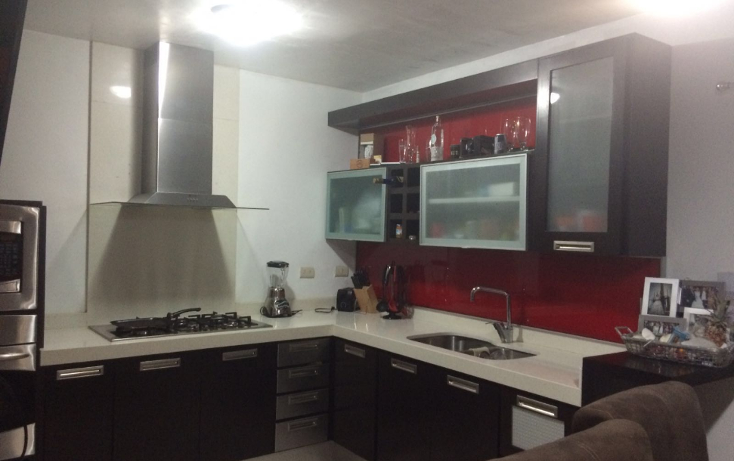 Foto de casa en venta en  , valle de las palmas vi, apodaca, nuevo le?n, 943525 No. 07